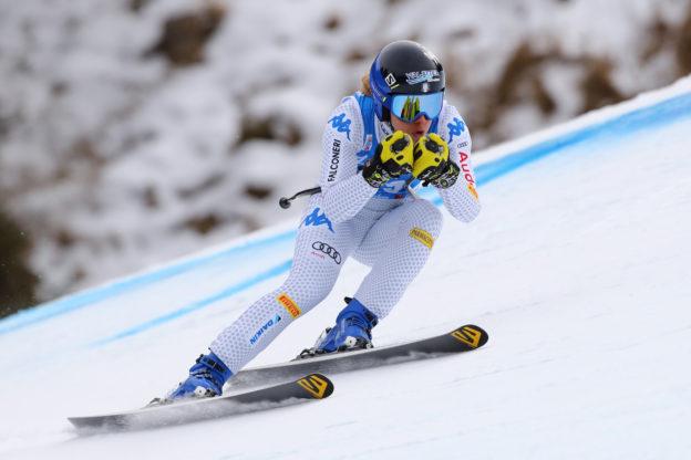 Tre valsusini ai Campionati Mondiali di Sci in Svezia