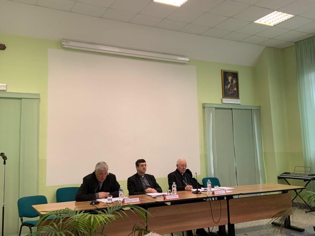 In Piemonte 4472 matrimoni religiosi, 8029 quelli civili