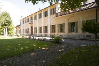 Sabato 23 febbraio a Villa Lascaris si terrà l'inaugurazione del Tribunale Ecclesiastico