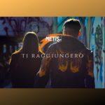 """Nuovo """"singolo"""" per  il valsusino Federico Carnino, in arte Metis"""