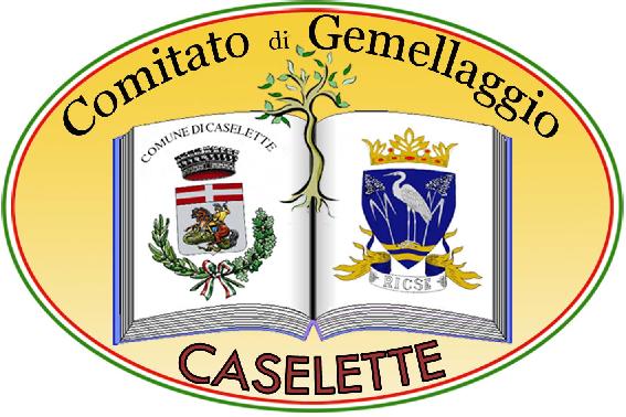 Un fine settimana per il gemellaggio: la delegazione di Ricse a Caselette