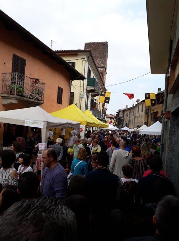 """Valsusa, 16 progetti per """"ridisegnare"""" Sant'Ambrogio"""