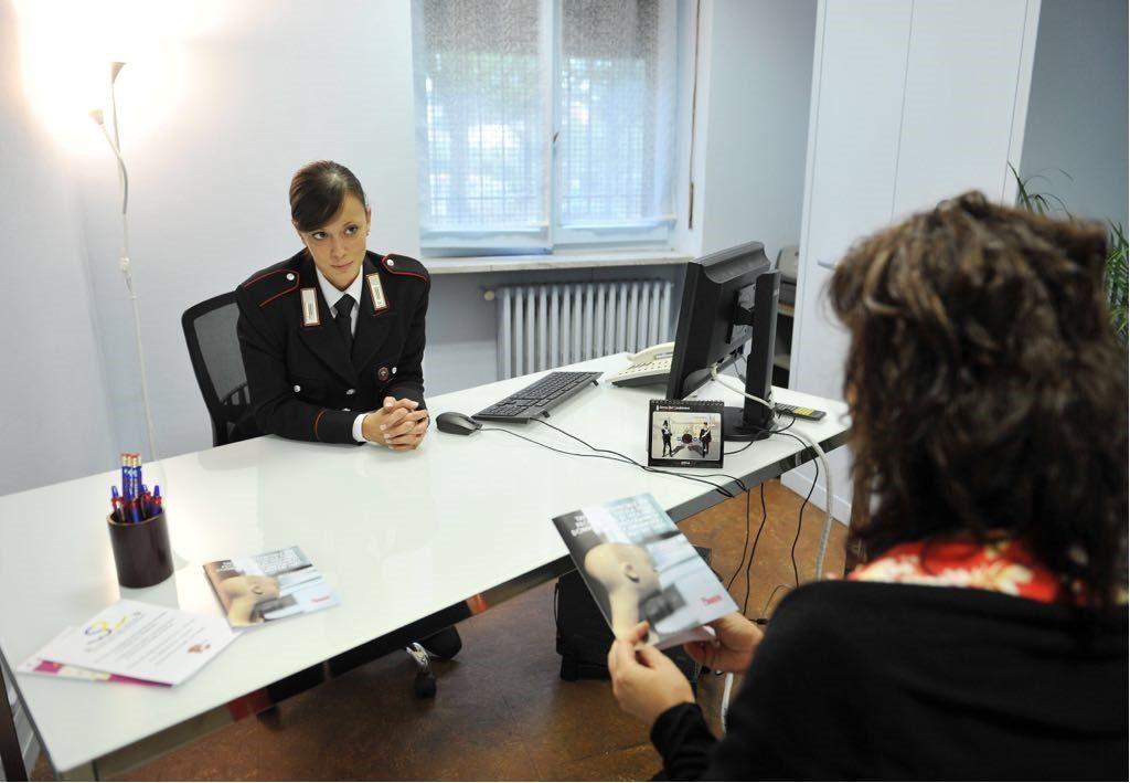 Perseguita l'ex moglie per mesi. Arrestato stalker in Alta Valle di Susa