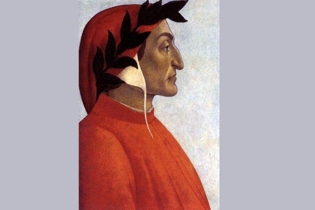 Sulle orme di Dante tra la perduta gente a Caselette
