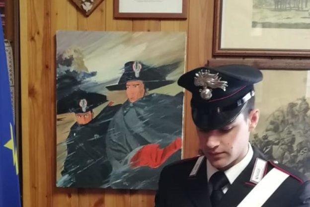 Droga in Val Di Susa, arrestato un ventenne di Moncalieri