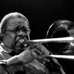 Al Teatro Fassino di Avigliana, venerdì 22 marzo, torna il grande Jazz