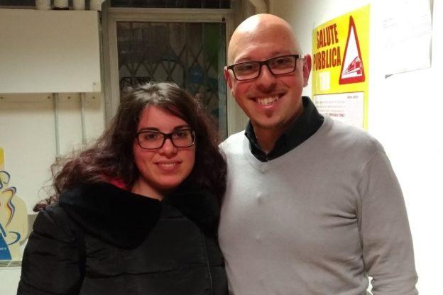 FIDAS: Turano confermato capozona, Mastrapasqua referente giovani