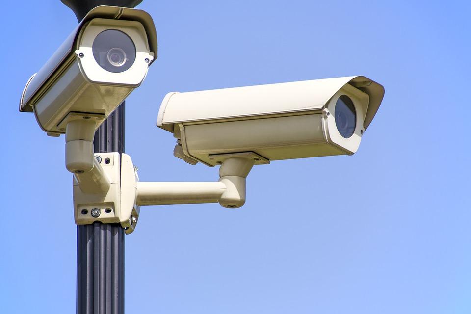 A Sangano due nuove telecamere per la sicurezza stradale