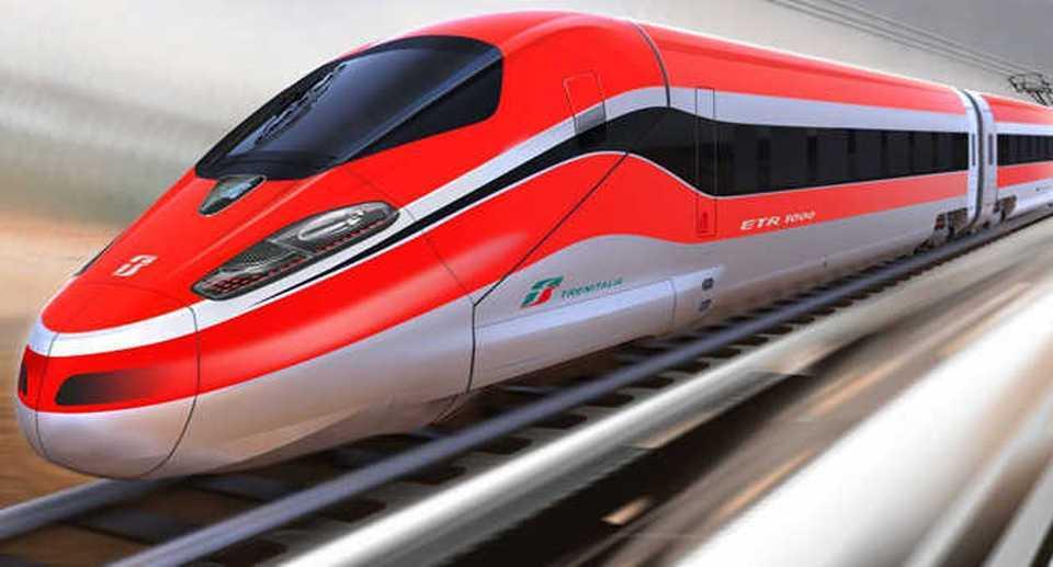 L'Europa pagherà il 50 per cento della Torino-Lione. Lo dice l'assessore regionale Balocco