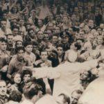 Il 2 marzo 2020 saranno aperti gli Archivi Vaticani su Papa Pio XII