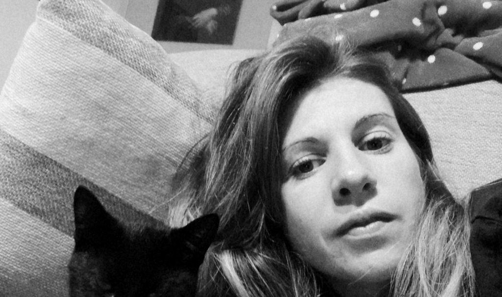 Era valsusina Alice Bredice, la donna uccisa dal marito a colpi di pistola a Ragusa