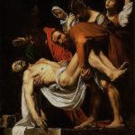 Sabato 20 aprile, alla Certosa 1515 di Avigliana c'è Caravaggio