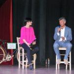 Venerdì 24 maggio il Giro d'Italia passerà in Val di Susa