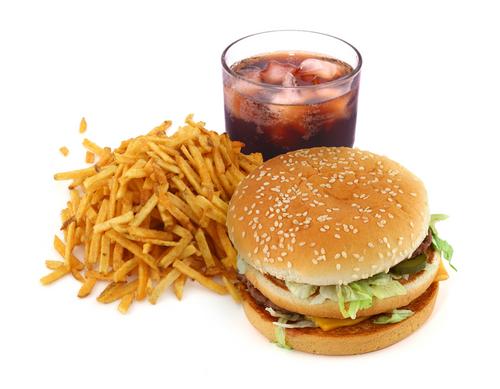 McDonald's apre ad Avigliana e cerca 35 lavoratori