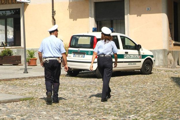 Avigliana, più agenti di Polizia Locale per potenziare i servizi sul territorio