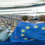 Speciale Europee /1 – La bussola di Chittolina