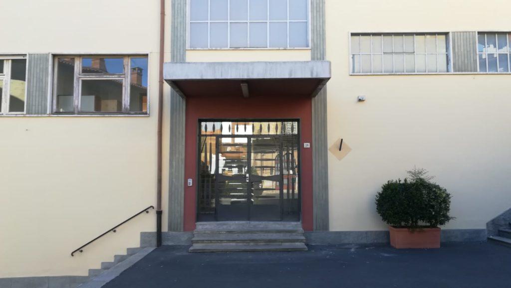 Giaveno, Vittorio Sgarbi inaugurerà il Museo Alessandri