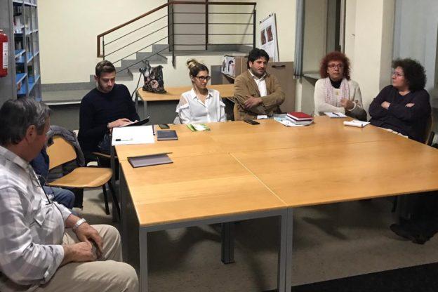 """Bussoleno, ultime notizie ed altri candidati di """"Insieme In Comune"""", la lista di Andrea Malacrinò"""