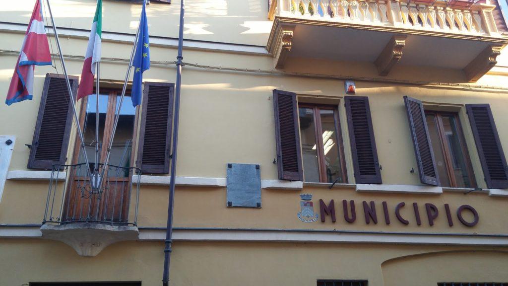 S.Antonino, 140 mila euro per l'ascensore delle Medie