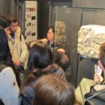 Novalesa: al via una nuova stagione di visite guidate al Museo Archeologico e all'Abbazia