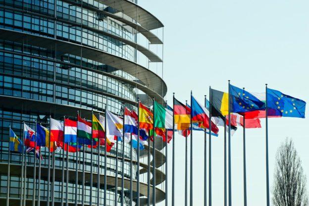 I nazionalismi sveglieranno l'Europa?