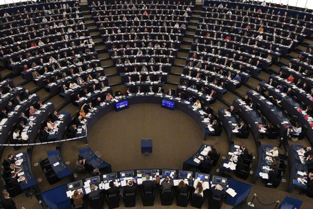 Elezioni europee, chi vincerà?