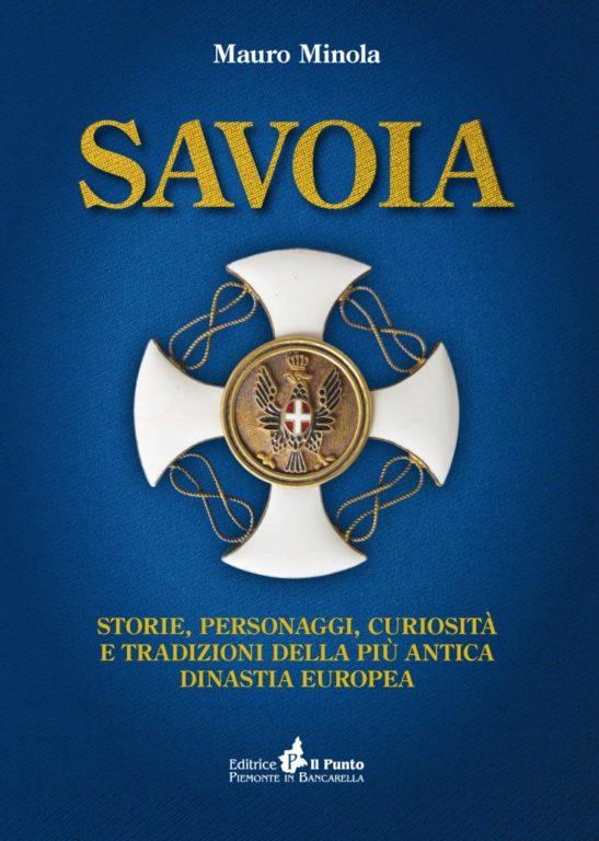 I Savoia arrivano a Trana venerdì 5 aprile