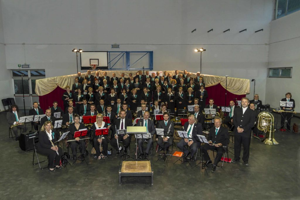 Musica Nuova: domani, 4 gennaio, il concerto del coro-orchestra a Vaie