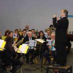 Gruppo vocale e strumentale Musica Nuova 4