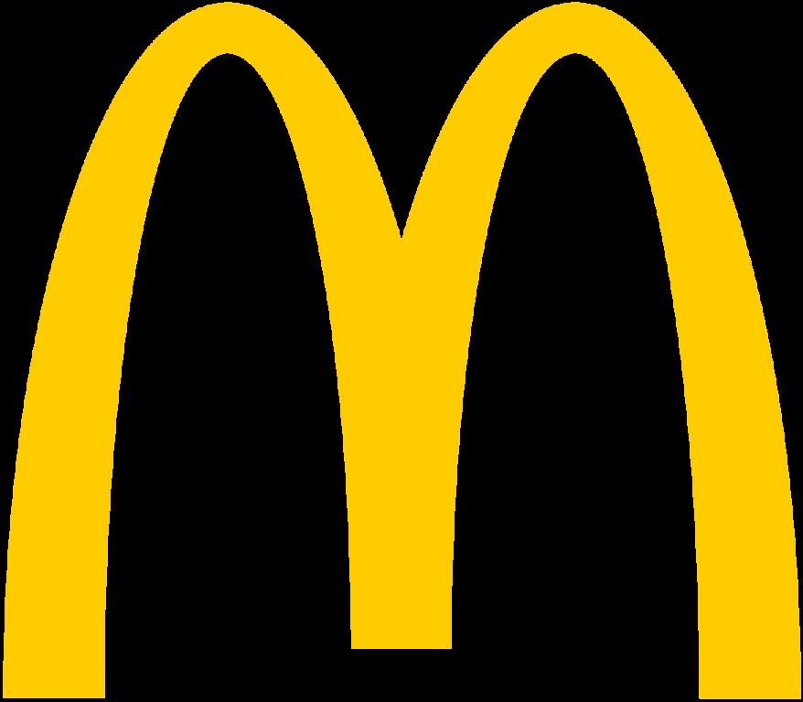 Avigliana, venerdì 10 maggio McDonald's sarà in città per assumere