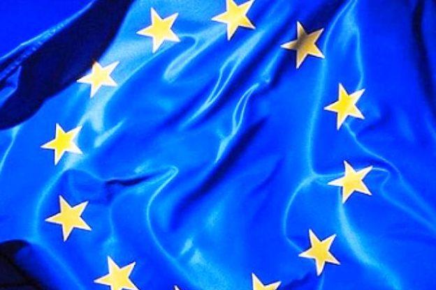 Elezioni europee, che cosa succederà