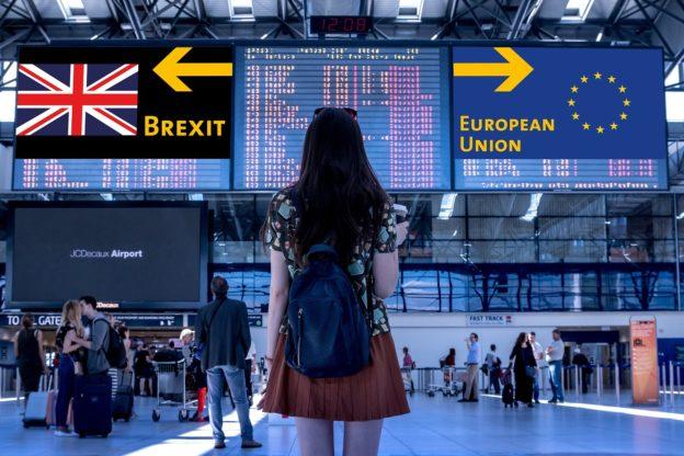 26 maggio, Unione Europea a un bivio?