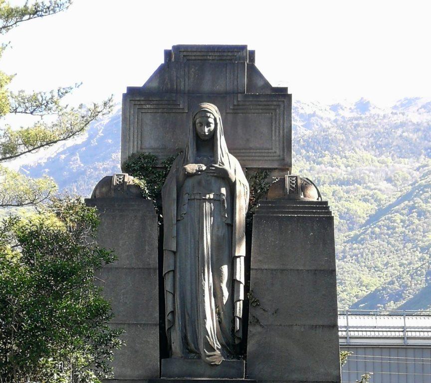 Val di Susa, Bruzolo ricorda la figura di Ermelino Matarazzo