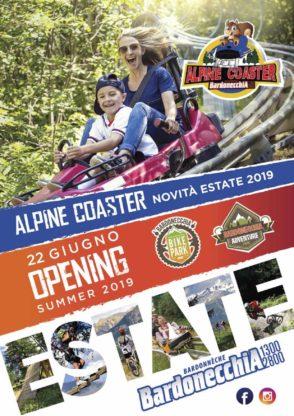Alpine_Coaster_Bardonecchia
