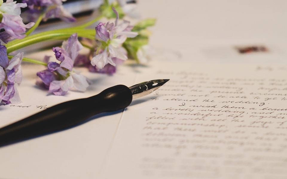 A Coazze un corso di scrittura dedicato all'autobiografia