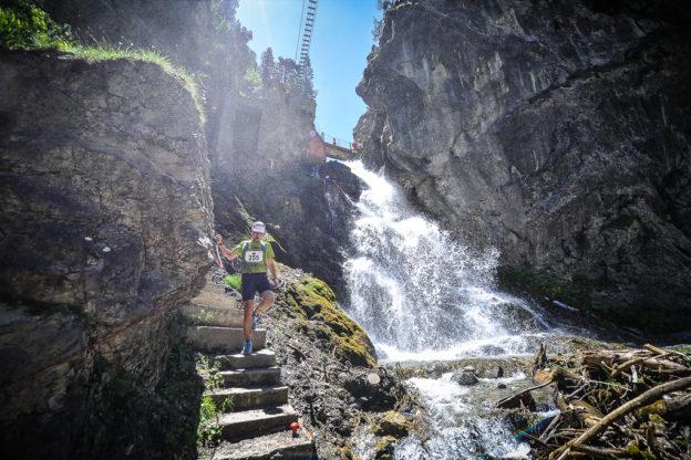 Trofeo monte Chaberton 2019