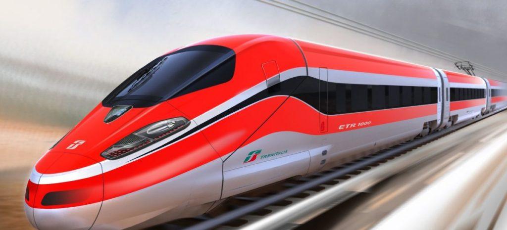 """La Torino-Lione non si ferma. Foietta: """"Anche Greta viaggia in treno"""""""