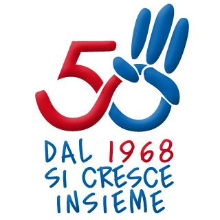 Susa, il Gruppo Scout conclude i festeggiamenti per il Cinquantenario