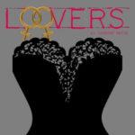 """S.Antonino. Venerdì 28 giugno al teatro con """"Lovers"""""""