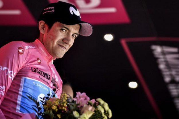 Richard Carapaz vince il Giro d'Italia. La gioia di tutto l'Ecuador
