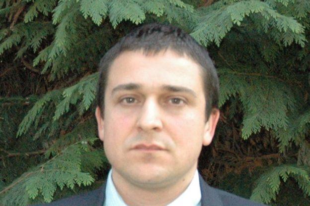 Giaveno, Ughetto Piampaschet, condannato per omicidio, è irreperibile