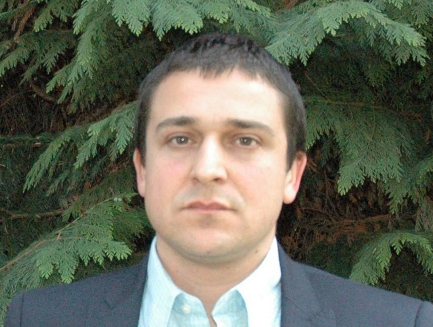 I Carabinieri rintracciano Ughetto Piampaschetto, condannato per omicidio. Stava per fuggire in Tunisia