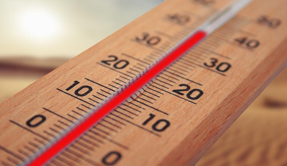 Gran caldo nelle Valli di Susa e Sangone, ma dal fine settimana…
