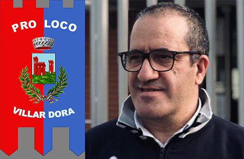 Pro Loco di Villar Dora, annullata la Ciliegiata 2020