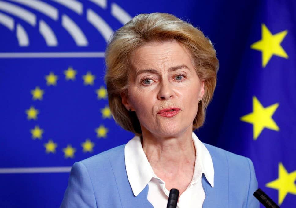 Commissione Europea, partita ancora aperta