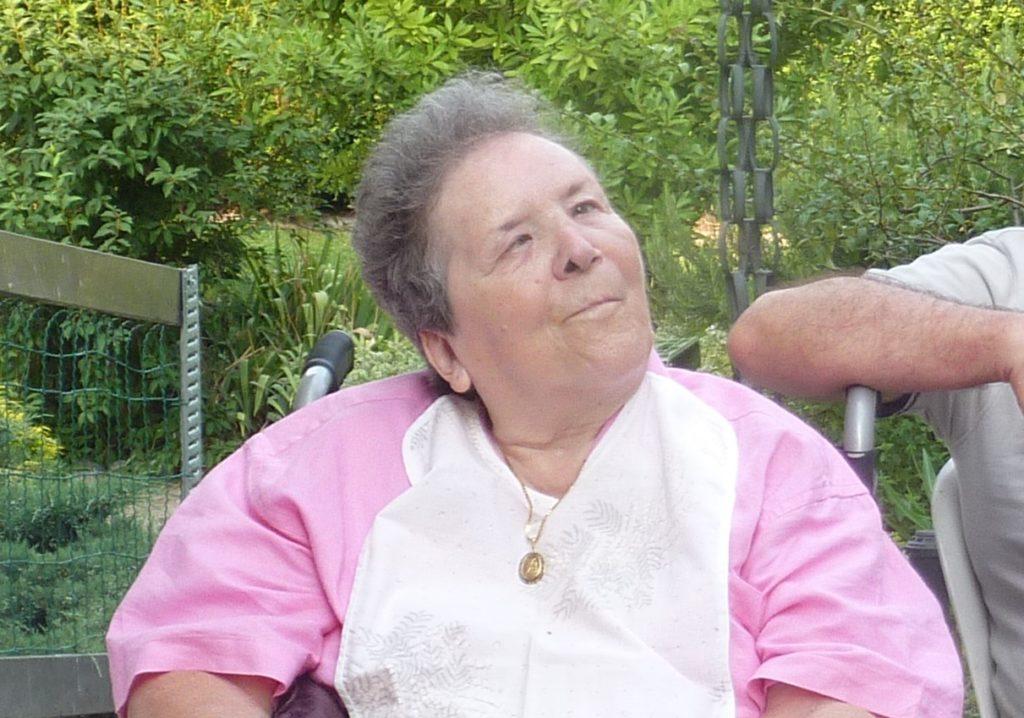 Bussoleno ha salutato per l'ultima volta la professoressa Anna Maria Allemano