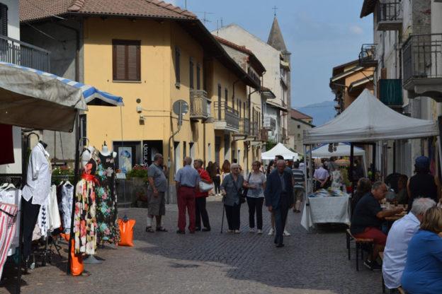 S.Antonino, festa patronale: gli ultimi appuntamenti