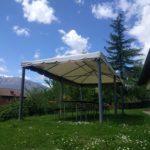 """Giaveno, open day alla """"Scuoletta nel bosco"""" montessoriana"""