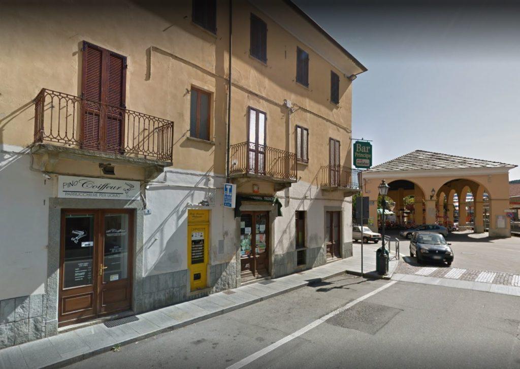 """Il SuperEnalotto regala un """"5"""" da oltre 92mila euro a Cumiana"""