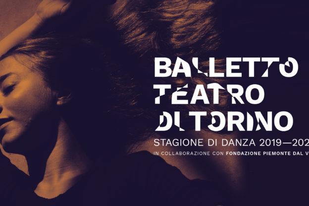 Presentata la 36ª stagione di danza del Balletto Teatro di Torino